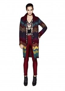 Lindex-Missoni-lookbook-06