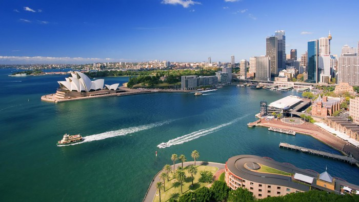 sydney-australia-hd-wallpaper-1080