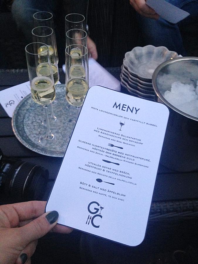 Gourmetclub anno 2015