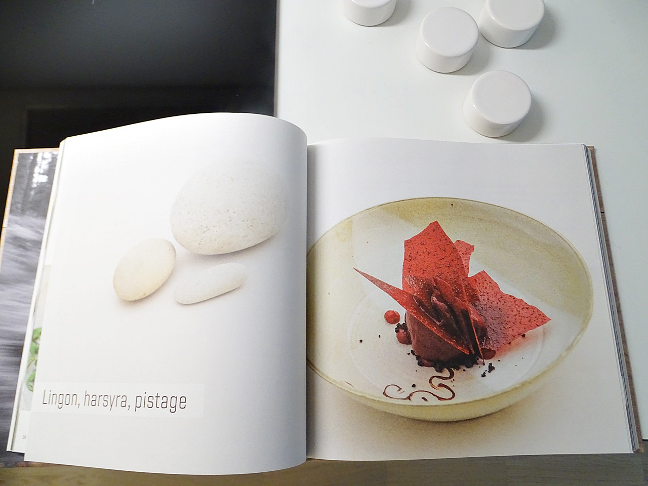 moderna kök 2016 : , men en utav de böcker jag tycker mest om just ...