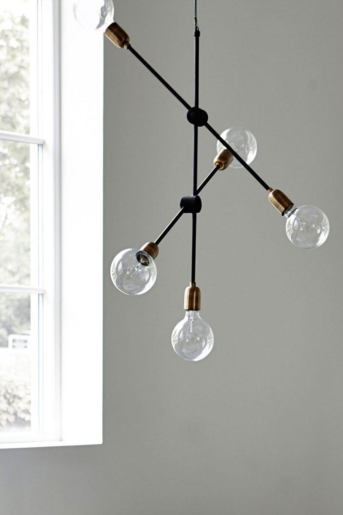 lampa-molecular-700x1050