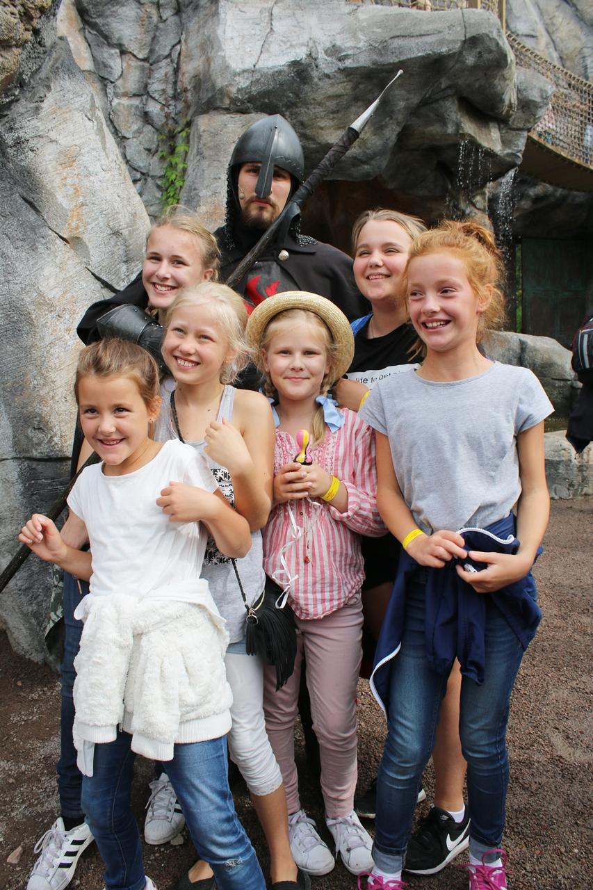 Astrid Lindgrens Värld 2