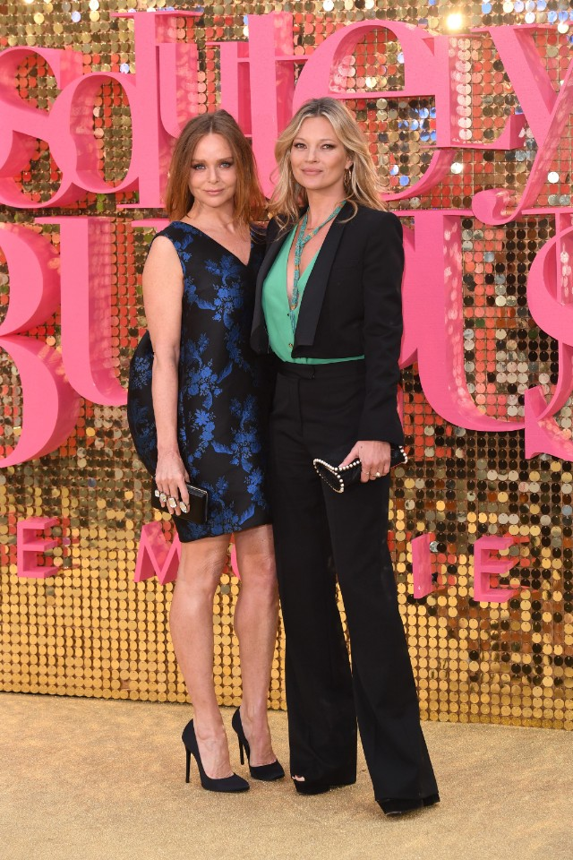 absolutely-fabulous-the-movie-premiere-london-63016-161-640x960