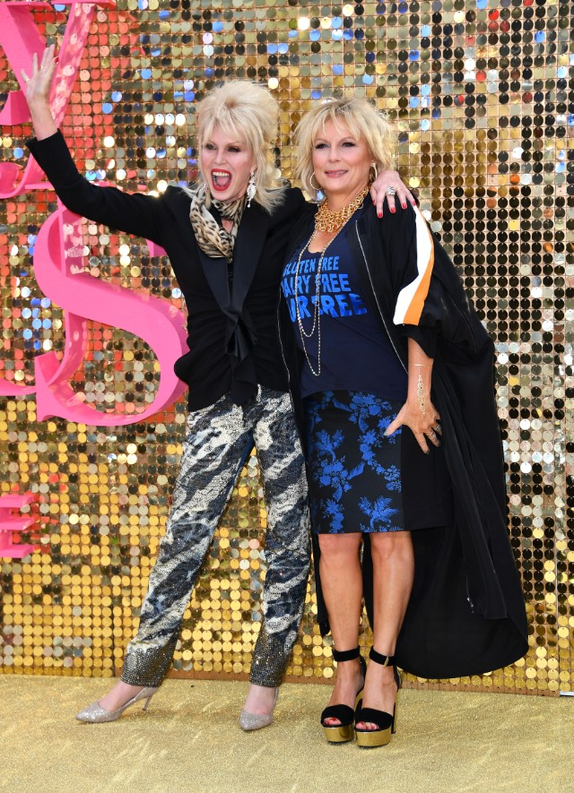 absolutely-fabulous-the-movie-premiere-london-63016-31-640x885