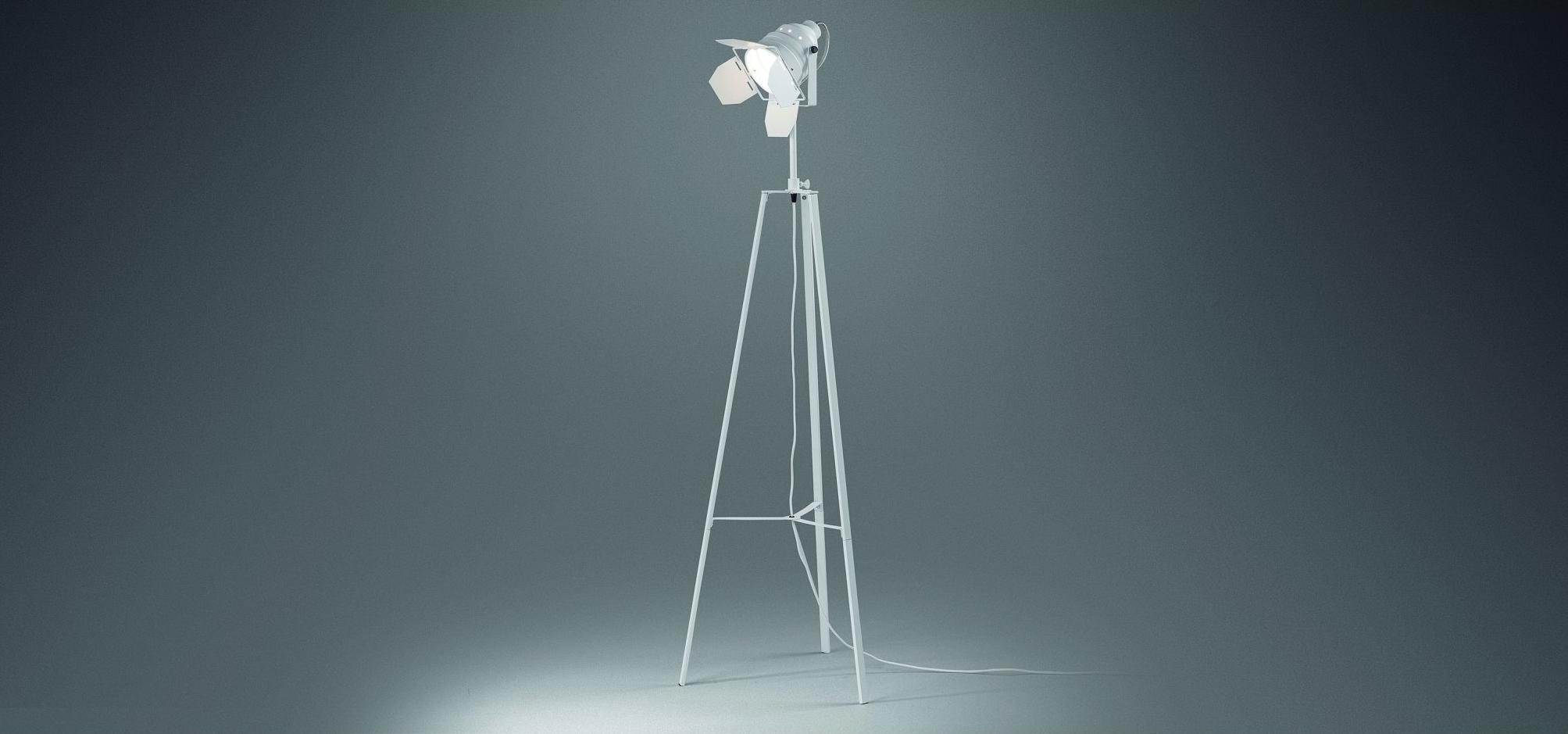 Ljusa upp hemmet med snygg belysning i höst