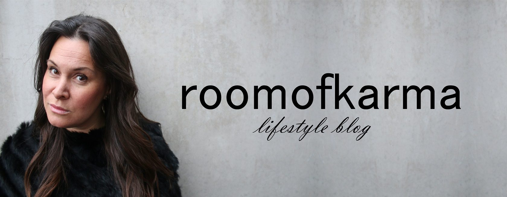 roomofkarma