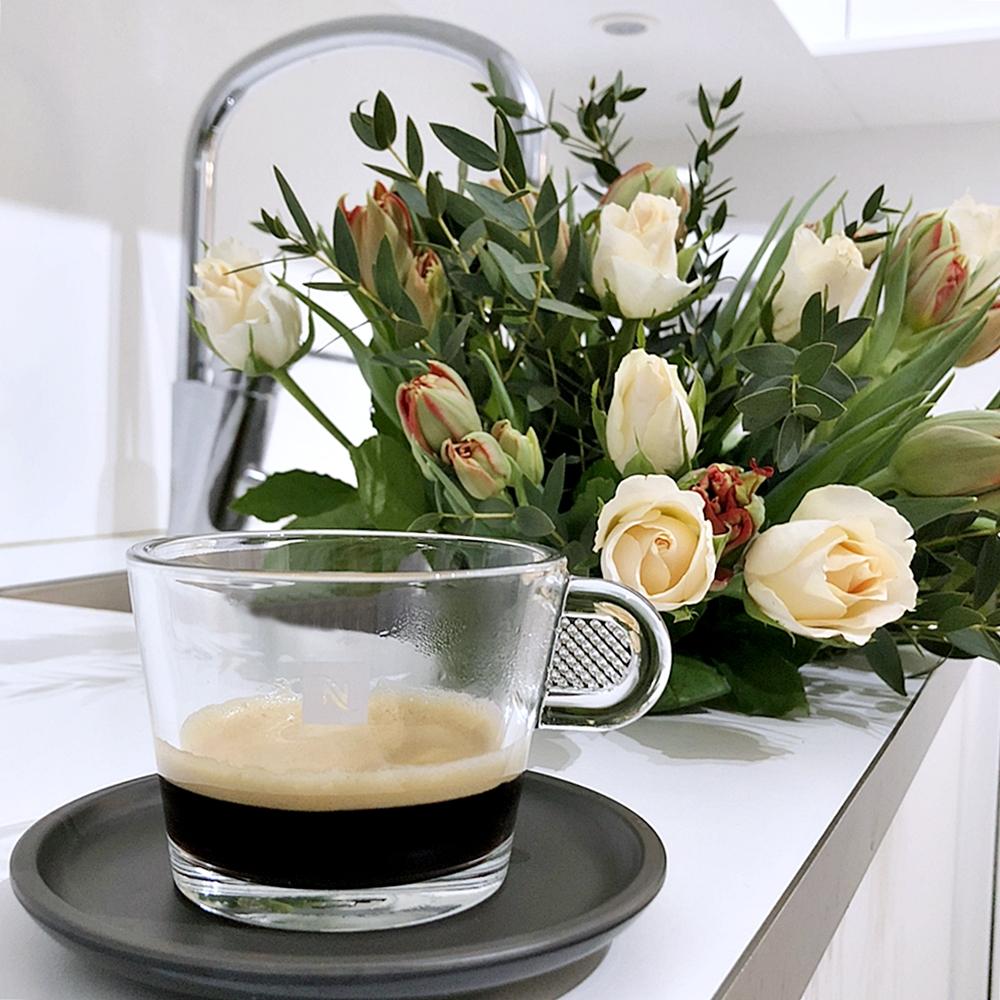 Välkommen lillördag med glada besked
