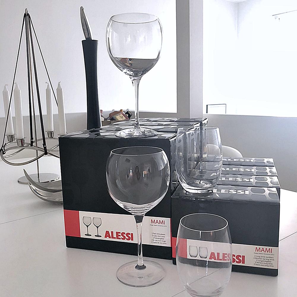 Alessi finns nu att köpa på Rusta, billigt
